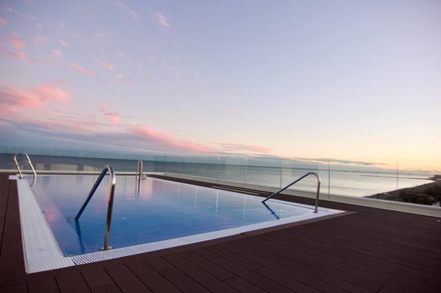 Apartamento Planta Media en venta en Málaga – R3313090