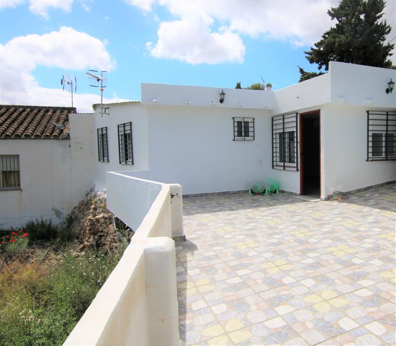 Villa - Chalet - Coín - R3410581 - mibgroup.es