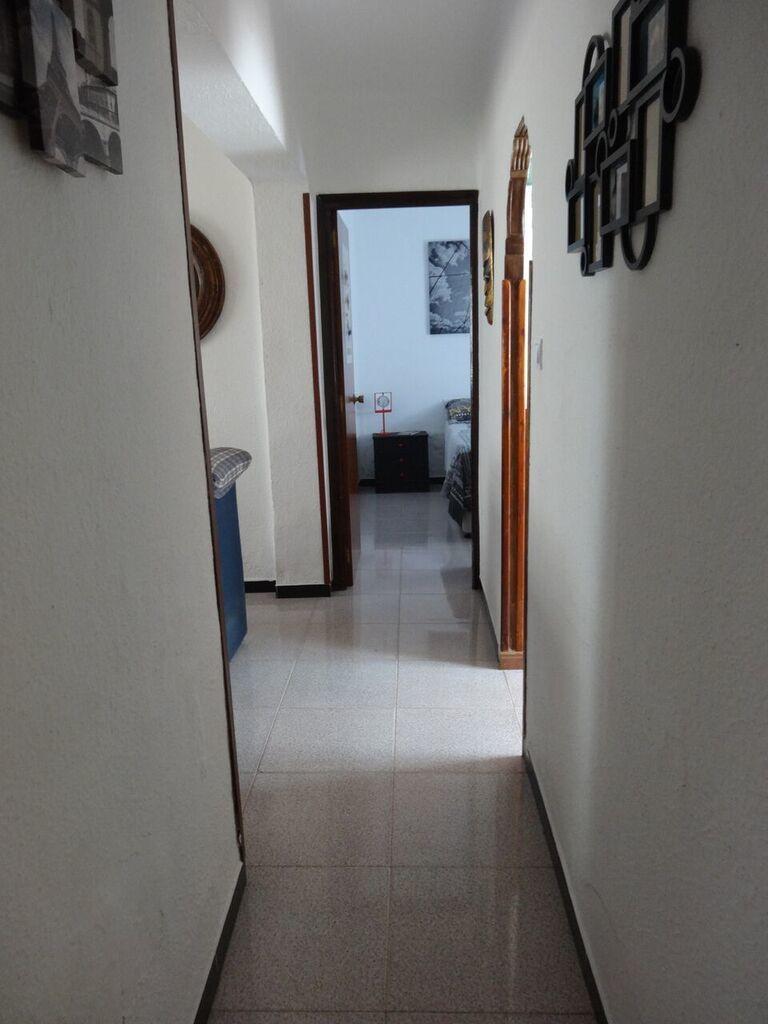 Sales - Ground Floor Apartment - Alhaurín el Grande - 12 - mibgroup.es