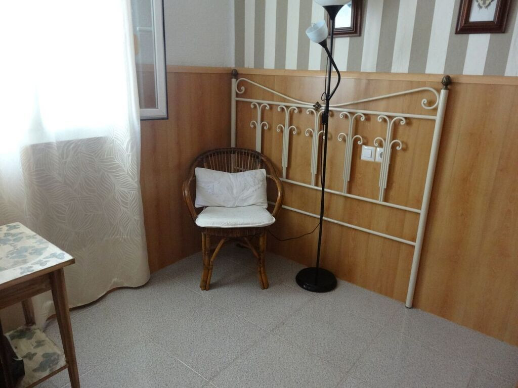 Sales - Ground Floor Apartment - Alhaurín el Grande - 15 - mibgroup.es