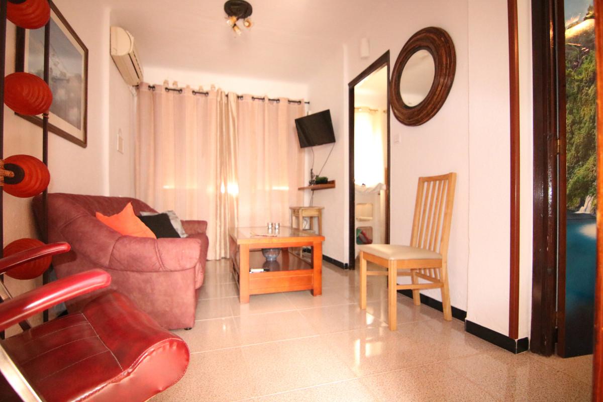 Sales - Ground Floor Apartment - Alhaurín el Grande - 5 - mibgroup.es