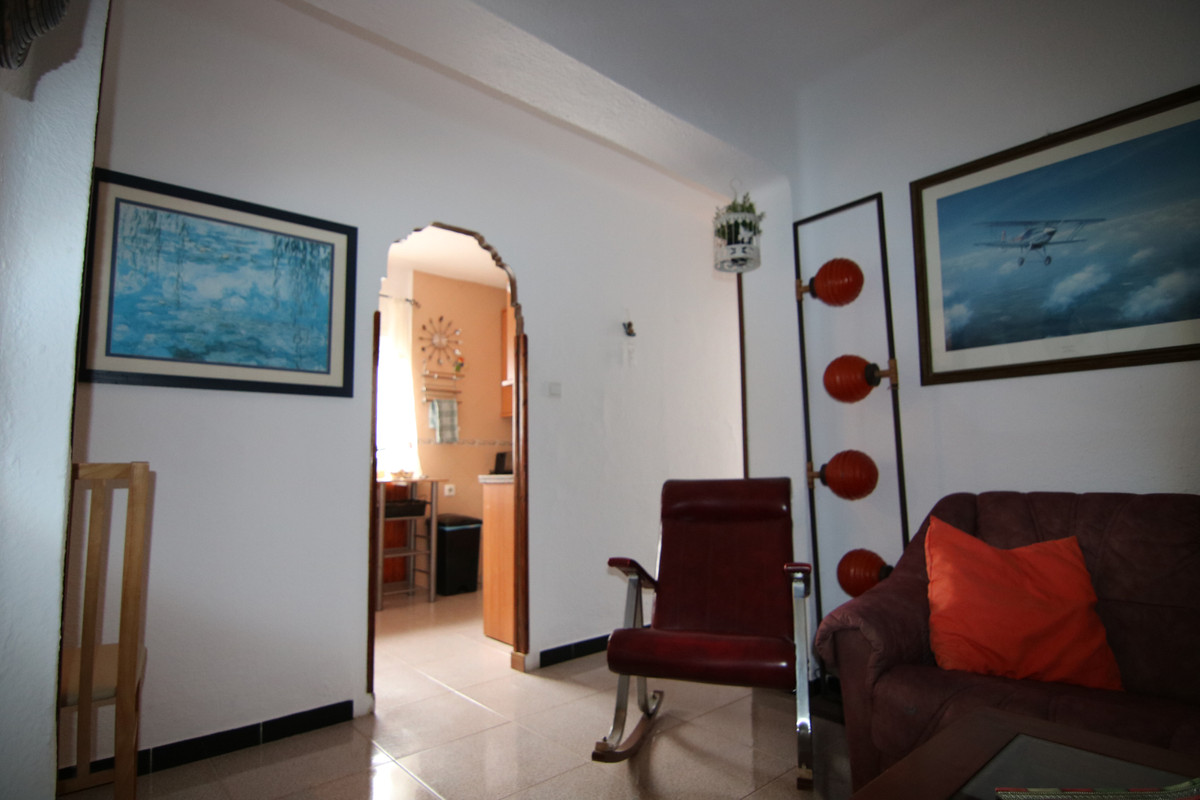 Sales - Ground Floor Apartment - Alhaurín el Grande - 6 - mibgroup.es