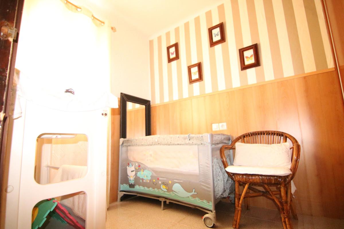 Sales - Ground Floor Apartment - Alhaurín el Grande - 7 - mibgroup.es