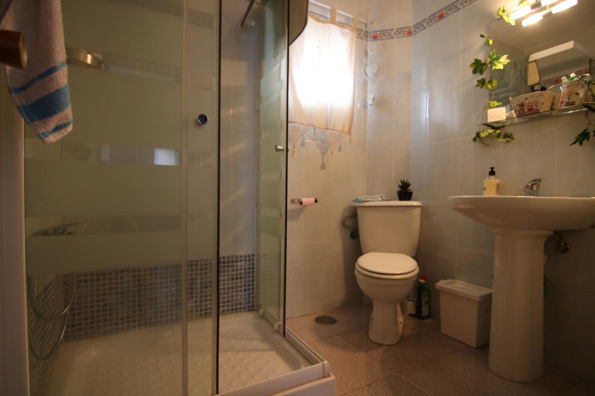 Sales - Ground Floor Apartment - Alhaurín el Grande - 8 - mibgroup.es