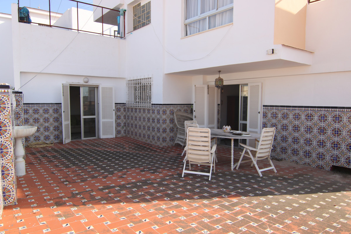 Apartment  Penthouse for sale   in Coín