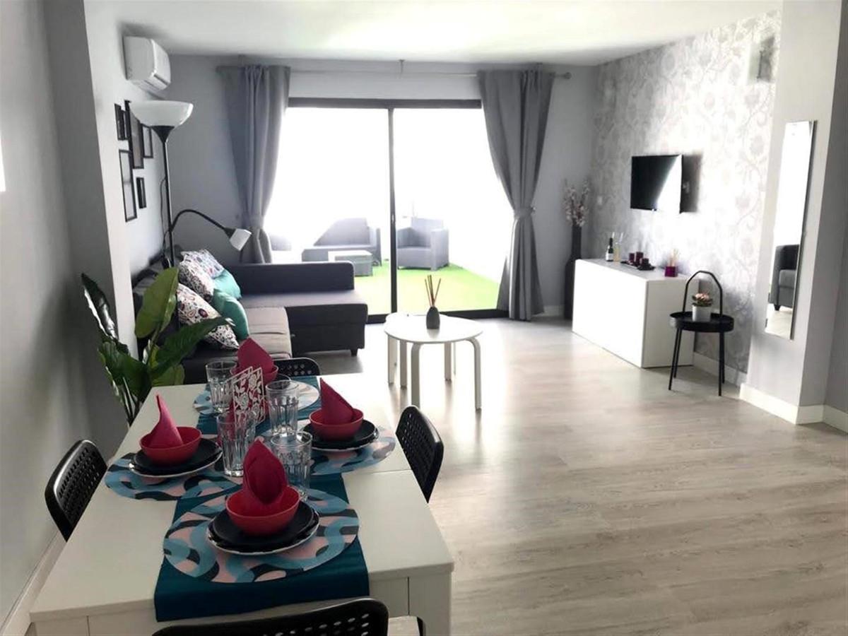 Апартамент - Torremolinos - R3705638 - mibgroup.es
