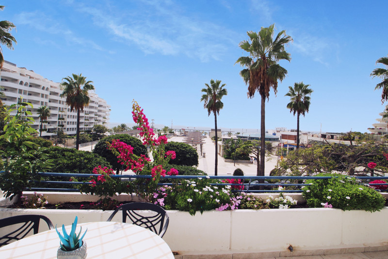 Marbella Stad vastgoed 9
