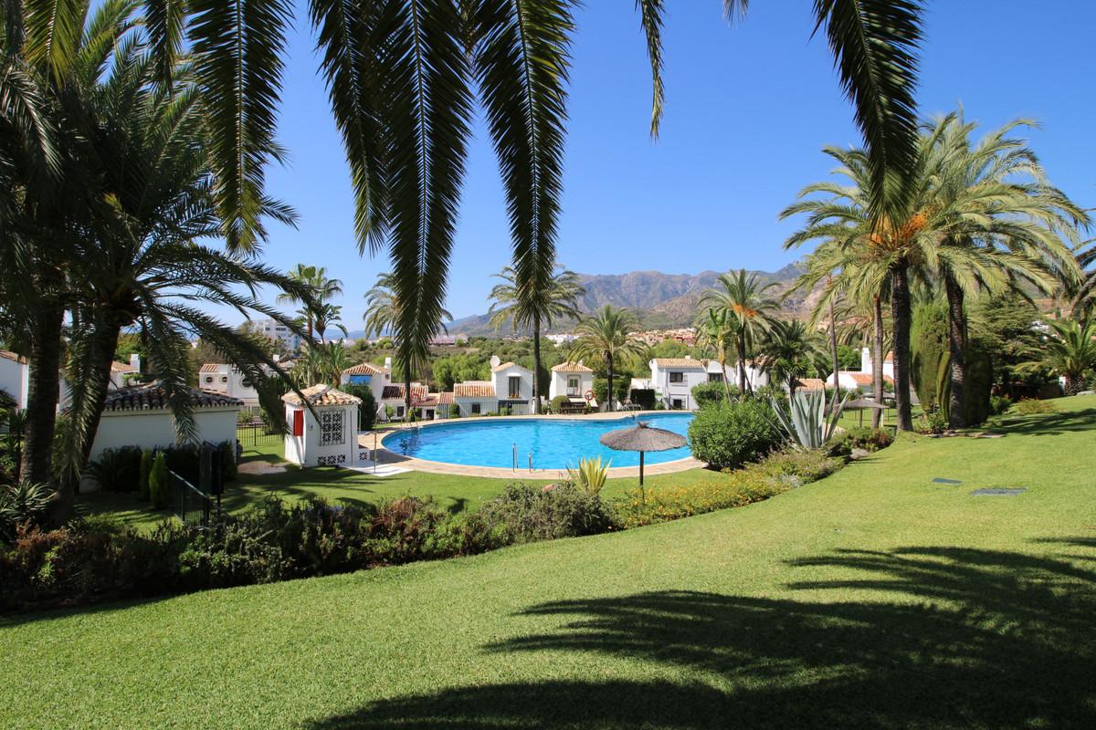 Дом - Marbella - R3720917 - mibgroup.es