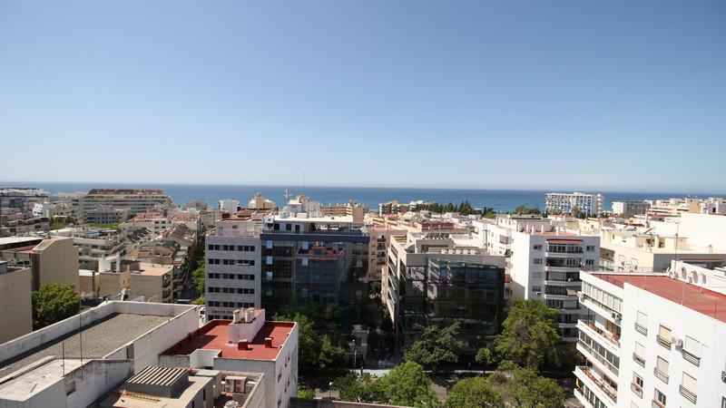Marbella te koop appartementen, villa's, nieuwbouw vastgoed 1