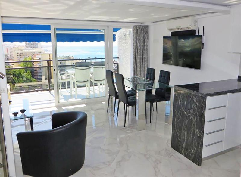Apartamento en Planta Última en venta en Marbella – R2946923