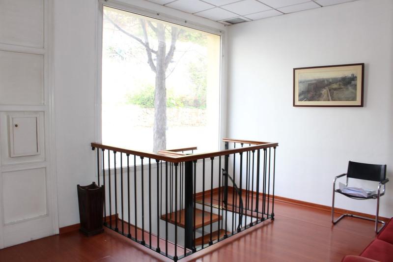 Marbella Banus Oficina en venta en Marbella – R3096592
