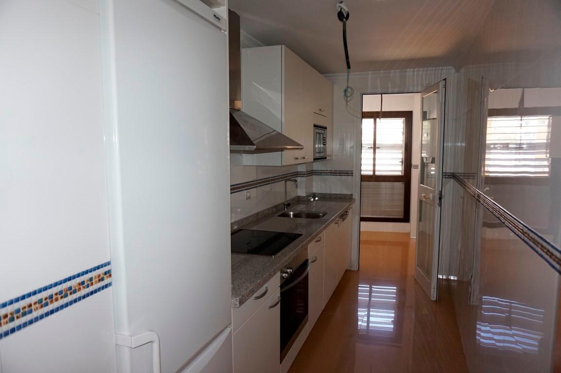 Apartamento en Venta en Marbella – R2635232