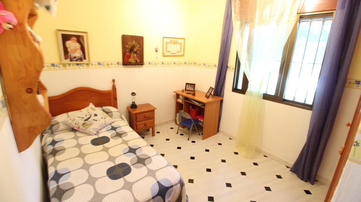 Sales - Detached Villa - Fuengirola - 10 - mibgroup.es