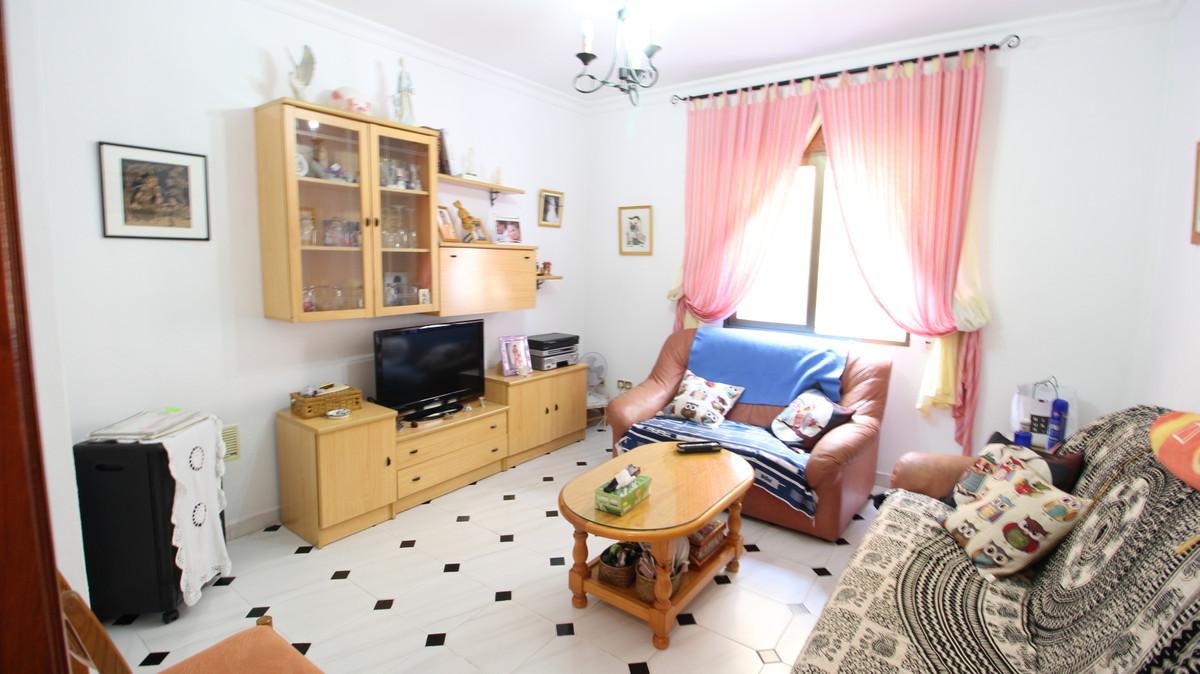 Sales - Detached Villa - Fuengirola - 13 - mibgroup.es