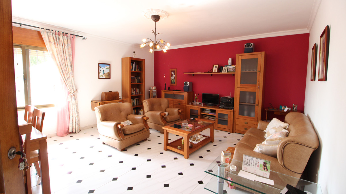 Sales - House - Fuengirola - 3 - mibgroup.es