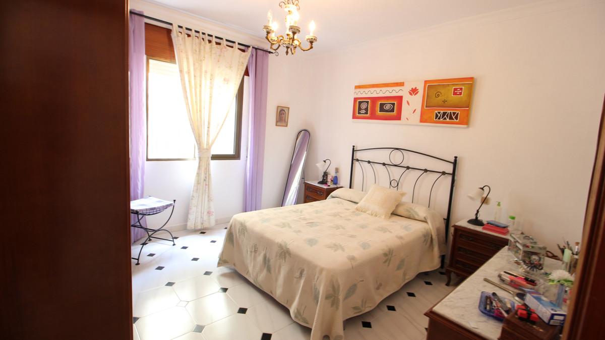 Sales - Detached Villa - Fuengirola - 5 - mibgroup.es