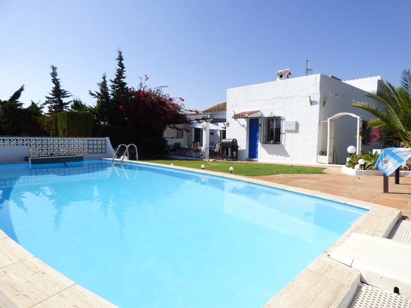 El Faro immo mooiste vastgoed te koop I woningen, appartementen, villa's, huizen 15