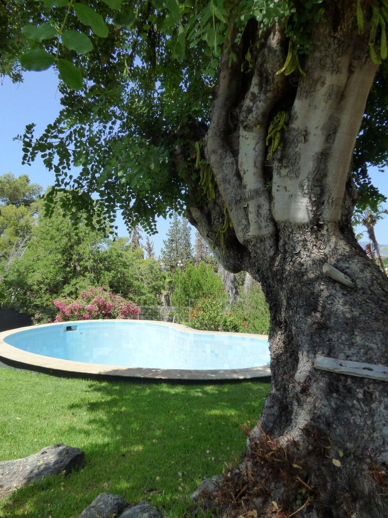 Villa – Chalet a la venta en Mijas – R3663668