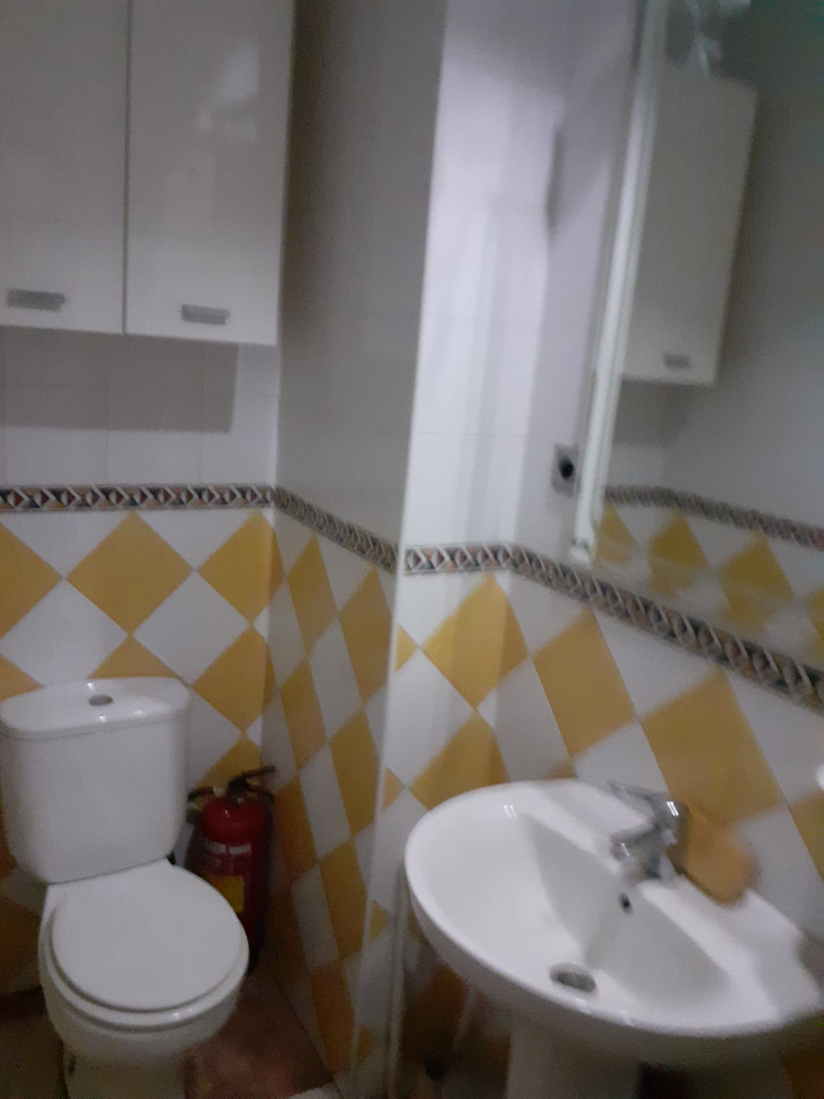 2 Bedrooms - 0 Bathrooms