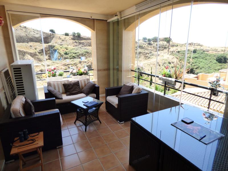 Calahonda immo mooiste vastgoed te koop I woningen, appartementen, villa's, huizen 8