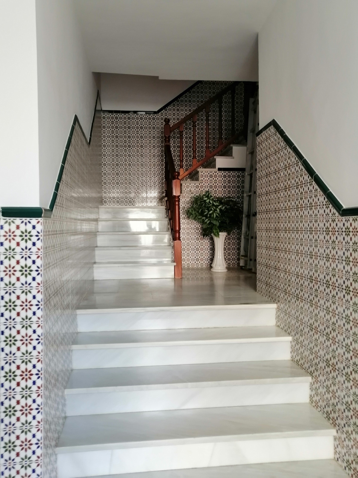 House in Fuengirola R3713543 10