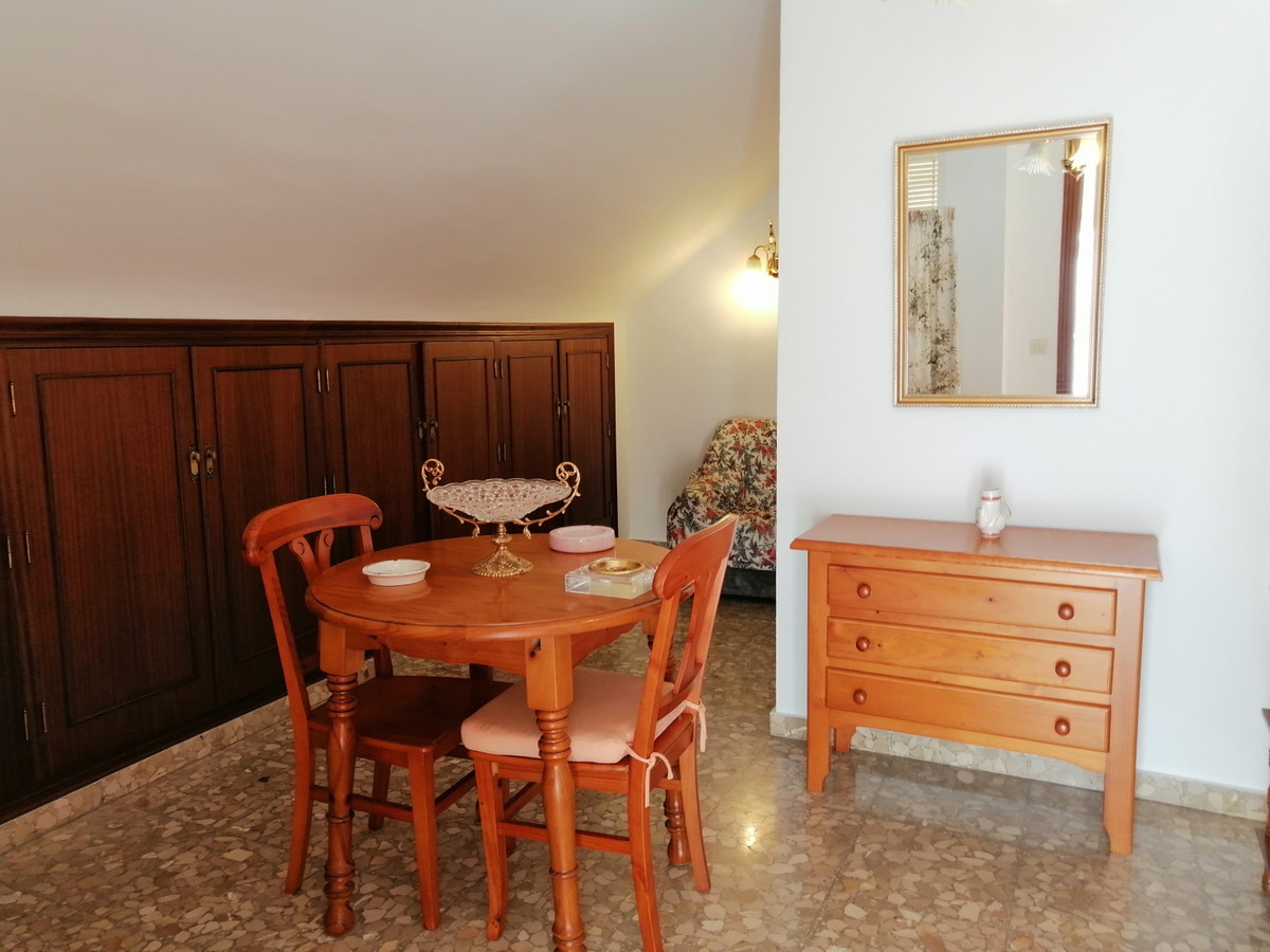 House in Fuengirola R3713543 16