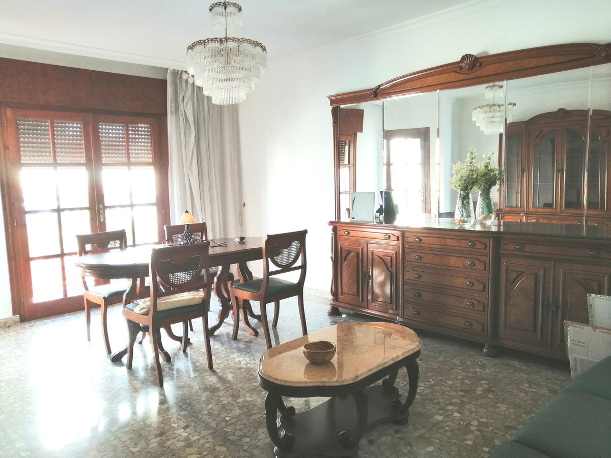 House in Fuengirola R3713543 18