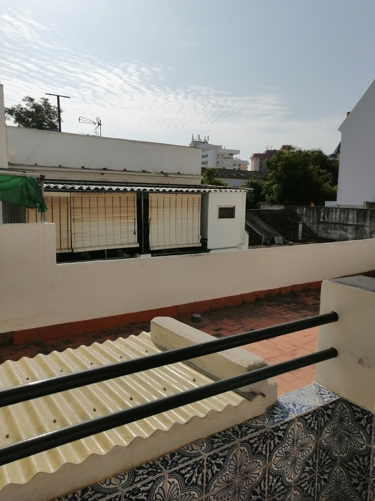 House in Fuengirola R3713543 5
