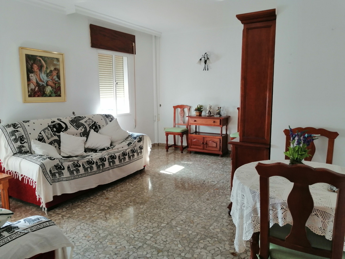 House in Fuengirola R3713543 8