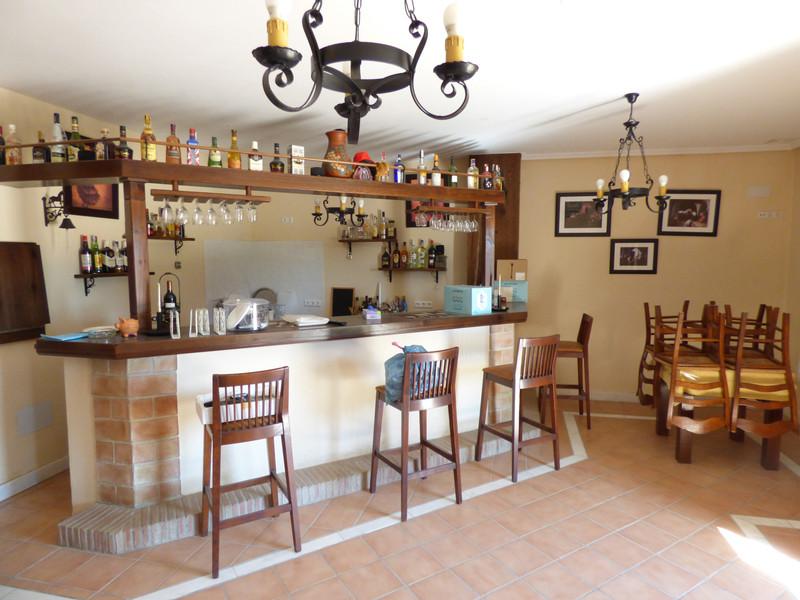 Property Mijas Golf 2