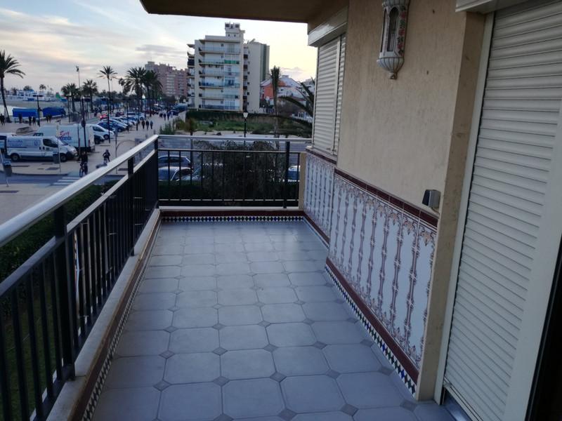 R3614555 - Fuengirola