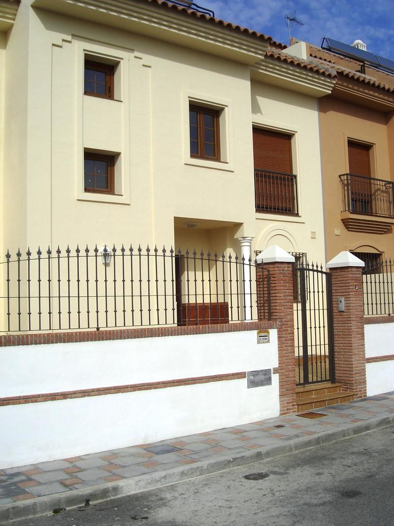 Property Los Pacos 6