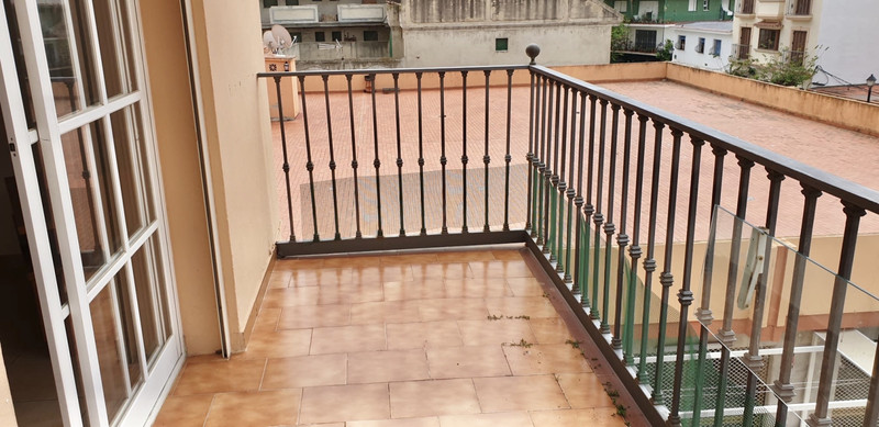 R3650264 - Fuengirola