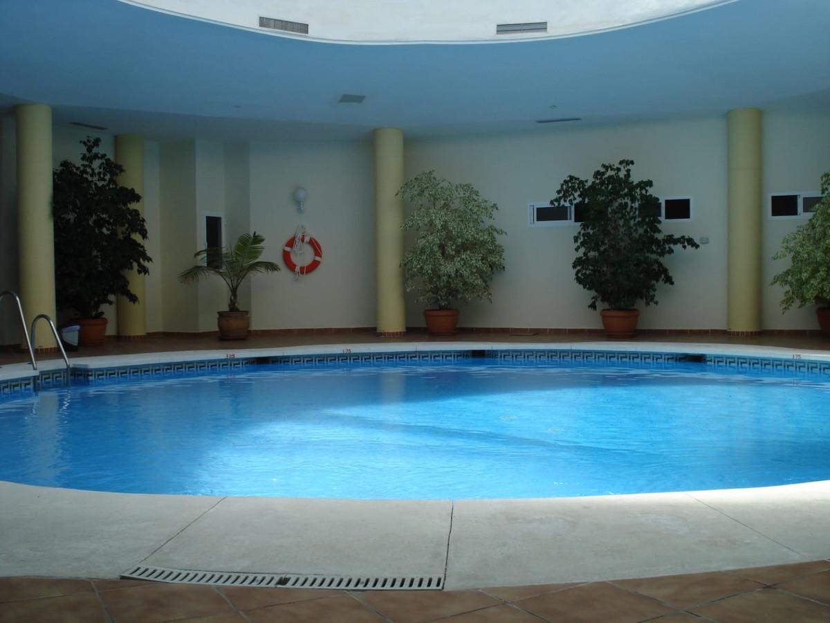 4 bedrooms Villa in Torreblanca