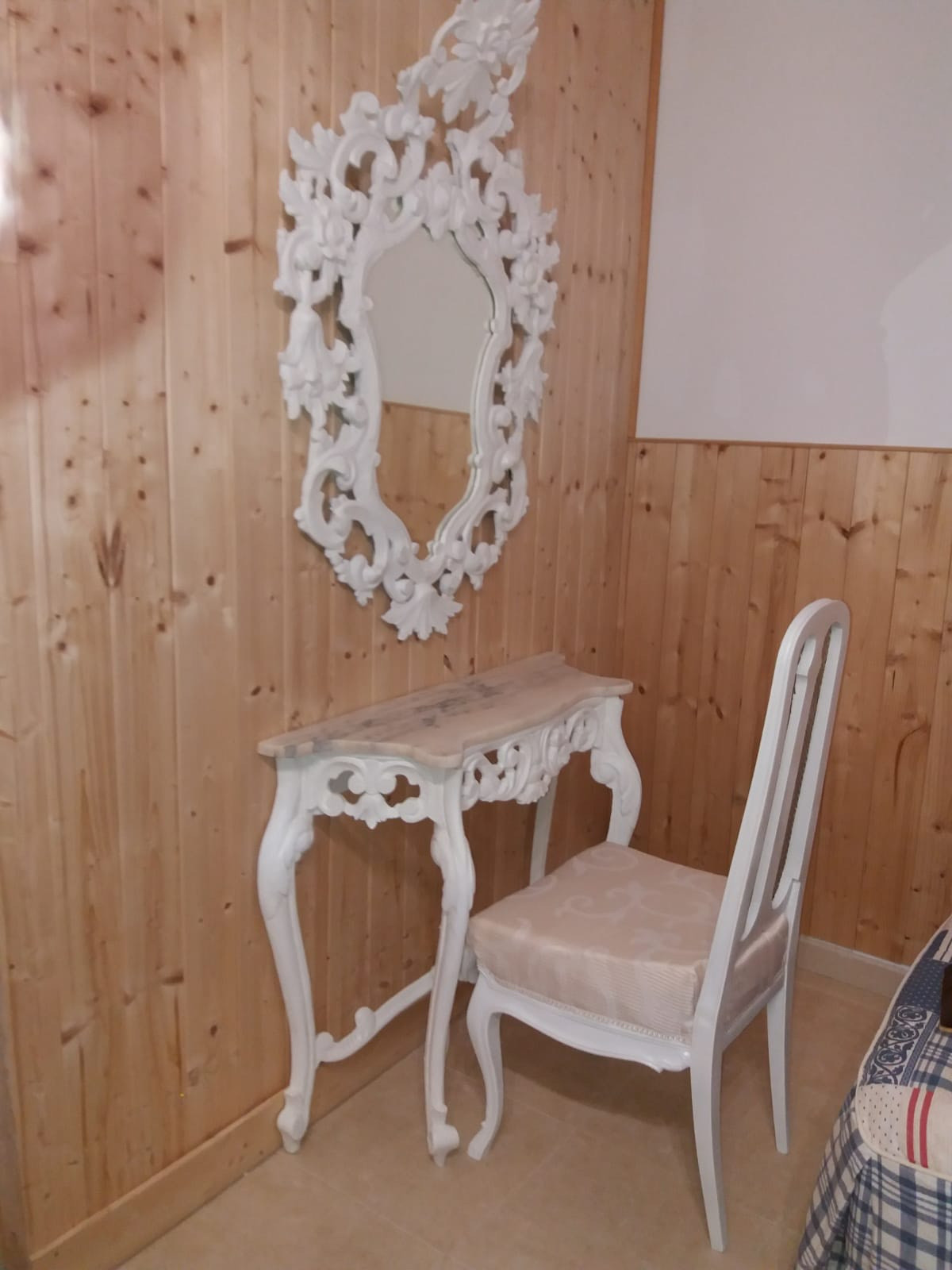 4 Bedroom Villa for sale Torreblanca