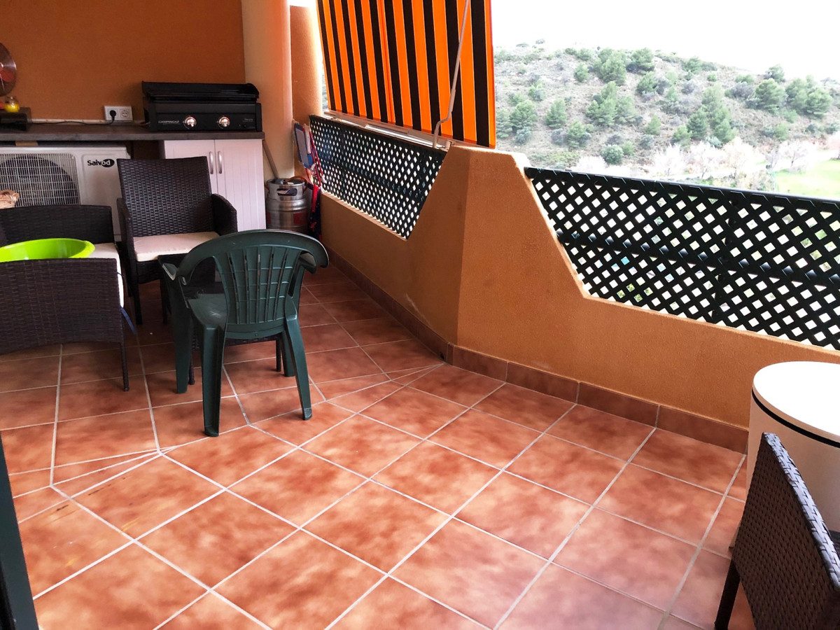 Penthouse for sale in Los Pacos R3596479