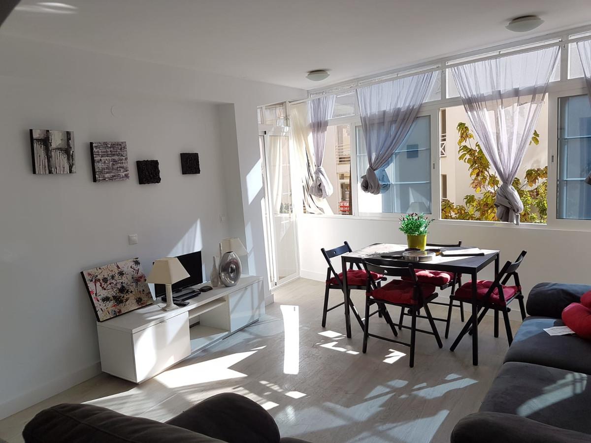 Апартамент - Fuengirola - R3644408 - mibgroup.es