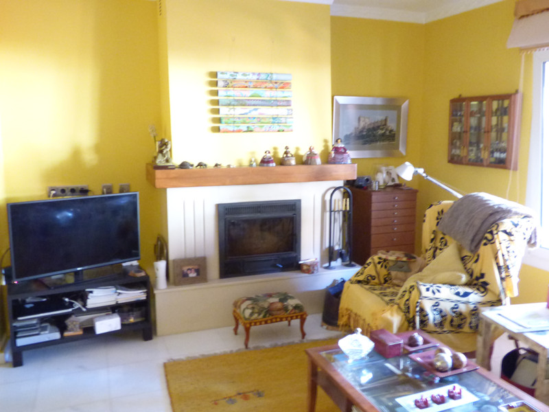 Property Fuengirola 8