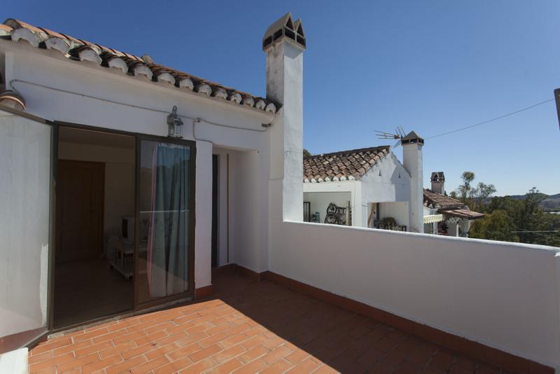 Property Campo Mijas 13