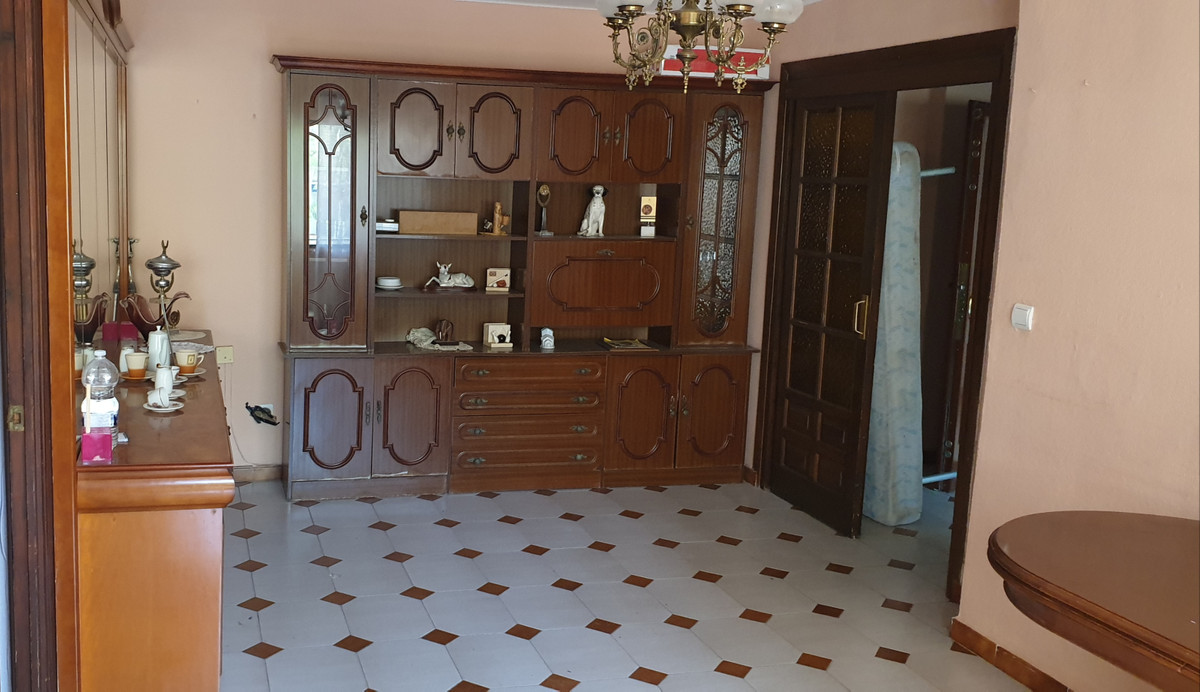 Апартамент - Fuengirola - R3734677 - mibgroup.es