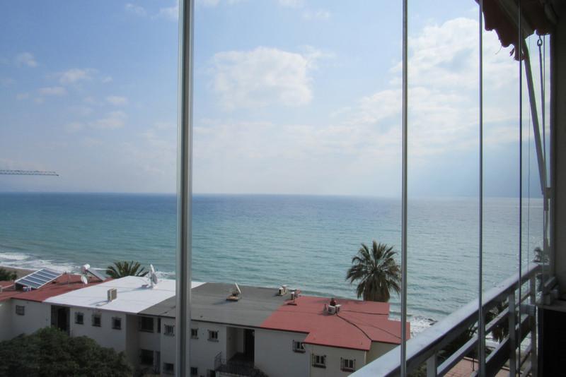 Apartamento Planta Media a la venta, Torremolinos – R3366592