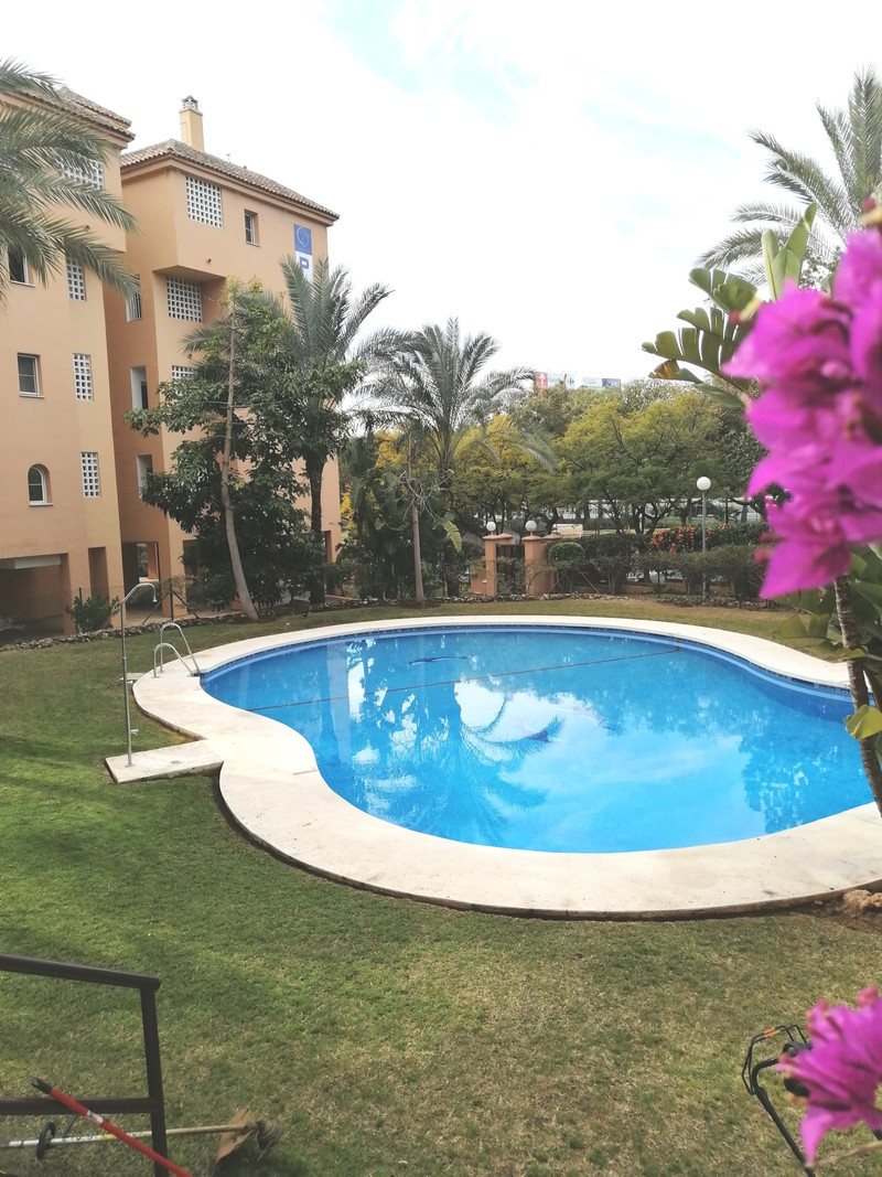 Immobilien Los Pacos 11