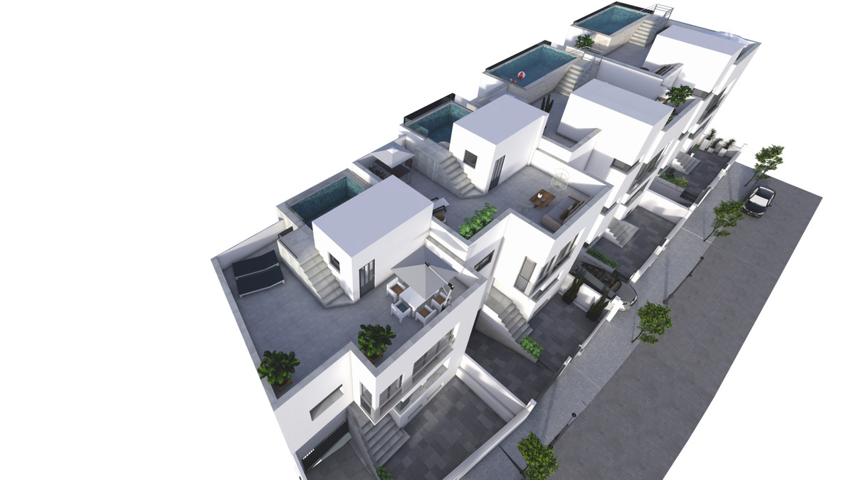 New Development: Prices from €469,000 to €469,000. [Beds: 2 - 2] [Bath,Spain