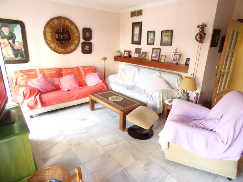 Property Fuengirola 9