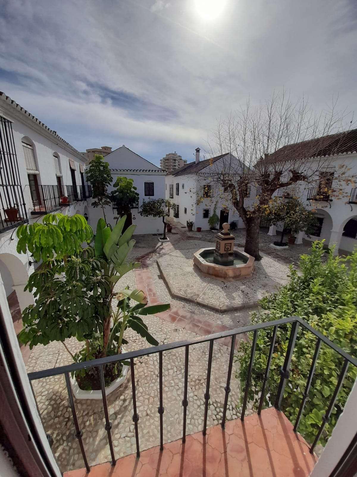 House - Fuengirola - R3803866 - mibgroup.es
