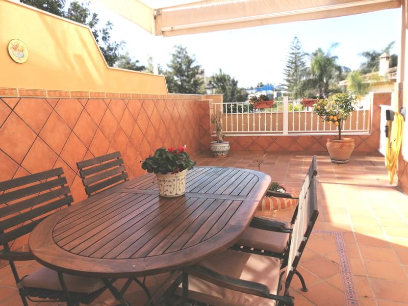Property Los Pacos 10