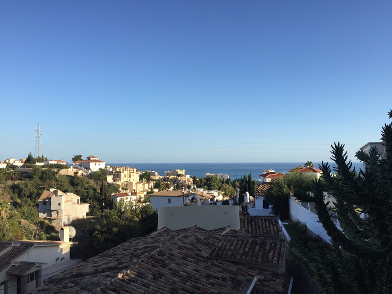 Residential Plot in Torreblanca for sale