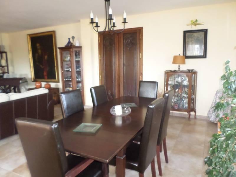 House in Alhaurín de la Torre R2841386 19