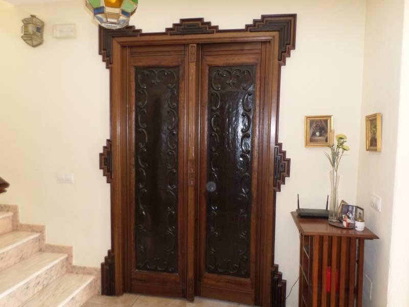 House in Alhaurín de la Torre R2841386 21