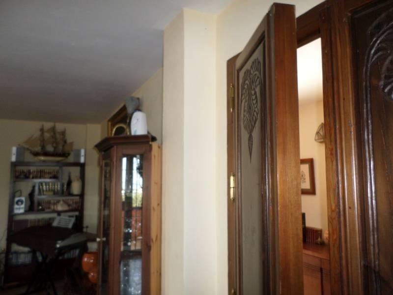 House in Alhaurín de la Torre R2841386 23